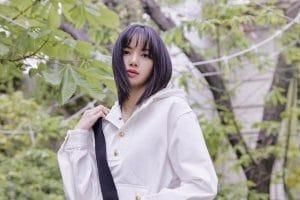 Most-Followed-Female-K-Pop-Idols